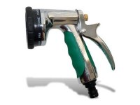 watering-spray-gun-01