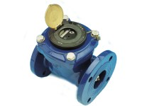 Hydraulic-flow-meters-01.jpg