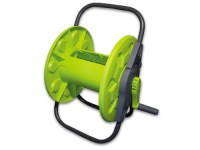 hose-reel-cart-01