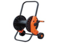 hose-reel-cart-03