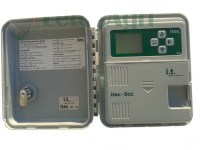 irrigation-controler-itec_dc_mp_od.jpg